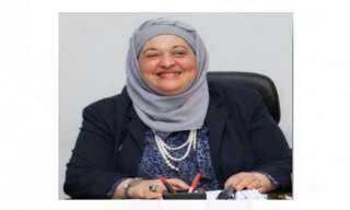 بنت الصعيد.. النائبة حنان عبد المنعم عوض